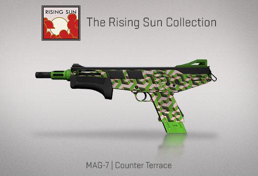 File:Csgo-rising-sun-mag-7-counter-terrace-announcement.jpg
