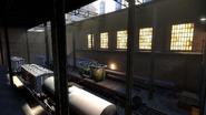 De train bombsite A 3