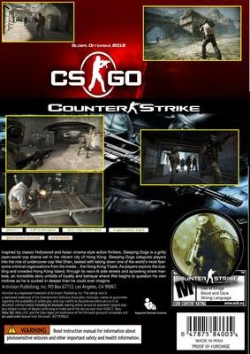 File:Counter-Strike-Global-Offensive-2012-Front-Cover-695502.jpg