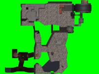Cs hideout0000 oveview