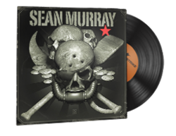 Csgo-music-kit-sean-murray