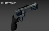 Revolver purchase