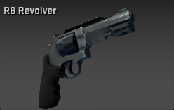 File:Revolver purchase.png