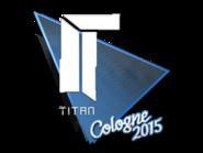 Csgo-cologne-2015-titan large