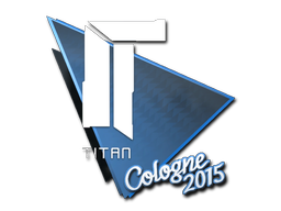 File:Csgo-cologne-2015-titan large.png