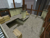 De vertigo0002 Ramp-3rd view
