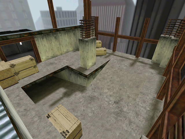 File:De vertigo0002 Ramp-3rd view.png