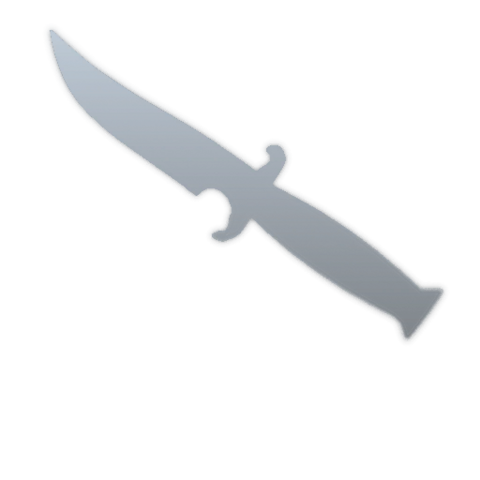 File:Inventory icon weapon knife t.png