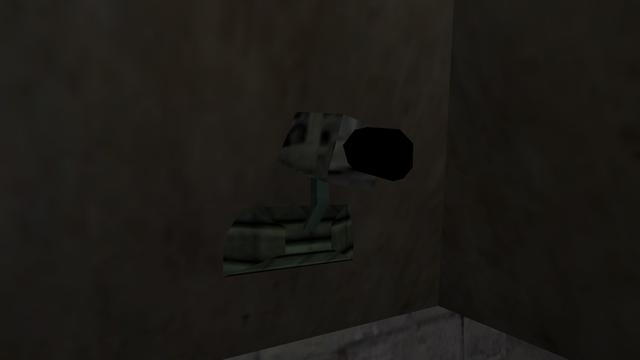 File:Cs prison cam out cells.png