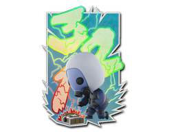 File:Csgo-stickers-slid3 capsule-countdown holo.png