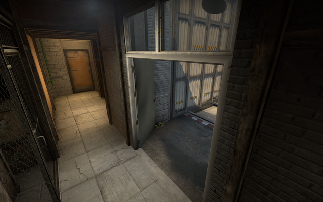 File:Csgo-train-12102014-ladder-2.png