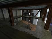 De vertigo0022 Stairwell 4th view