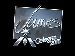 File:Csgo-col2015-sig james foil large.png