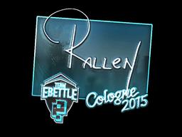 File:Csgo-col2015-sig rallen foil large.png