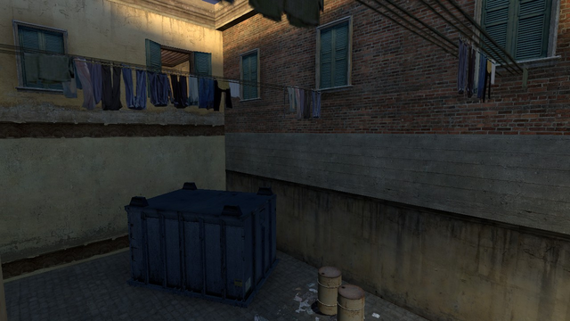 File:Cs havana dumpsters.png