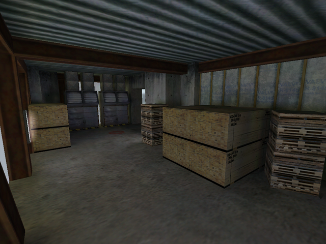 File:De vertigo0017 Bombsite B-2nd view.png