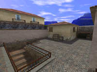 Cs italy cz0011 T spawn zone-3rd view