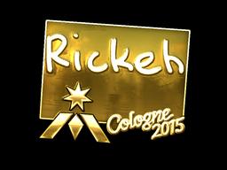 File:Csgo-col2015-sig rickeh gold large.png
