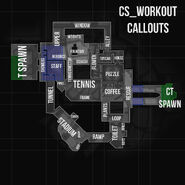 Csgo-workout-overview-labeled