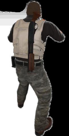 File:P sawedoff holster.png