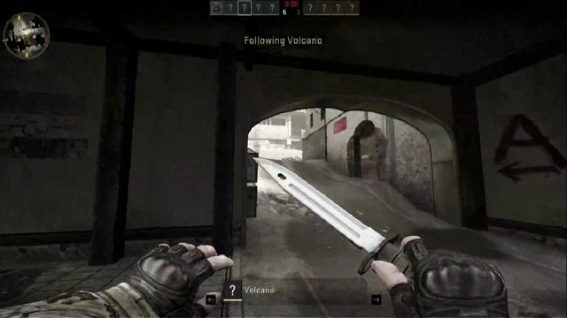 File:CSS-Global Offensive CT Knife.png