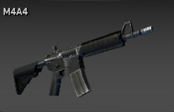 File:M4a4 purchase.png