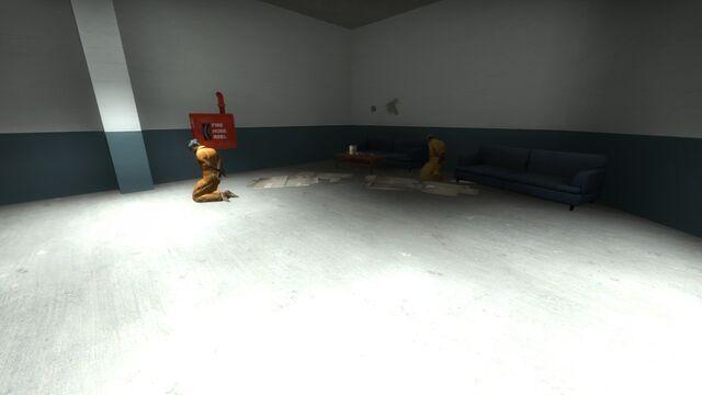 File:Cs workout hostages backhall.jpg