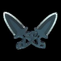 Csgo-knife-shadow-daggers-night-FT