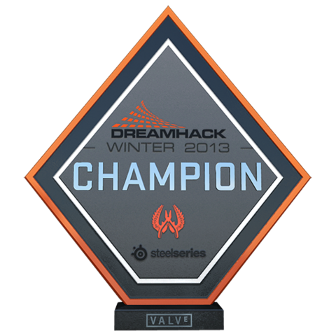 File:Dreamhack 2013 champion large.png