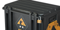 CSGO Weapon Case 2