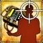 File:Counter-Counter-Terrorist csgo.png