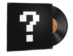 Csgo-musickit-default