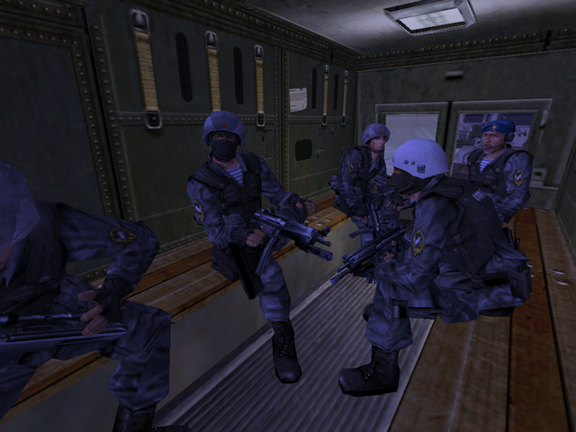 File:Cz silo010000 The Player is briefed on the mission.png