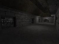 Cs prison0008 main hall