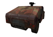 Csczds-humvee-mounted-gun-rear