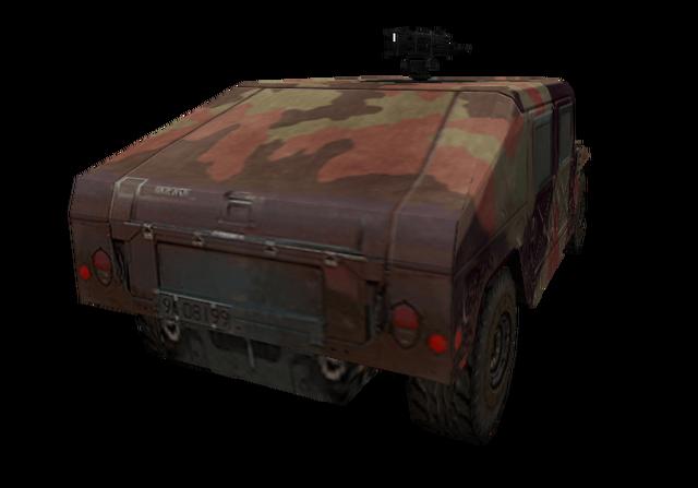 File:Csczds-humvee-mounted-gun-rear.png