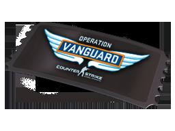 File:Csgo-operation vanguard pass.png