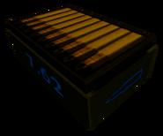 W 762 ammobox small