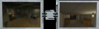 Cs siege monitor2