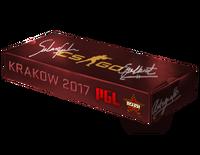 Csgo-souvenir krakow2017 de cache