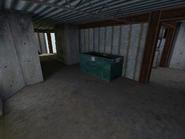 De vertigo0005 T spawn zone