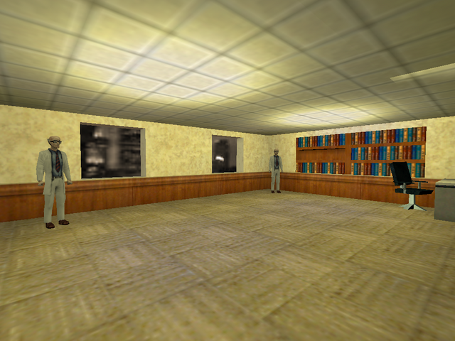 File:Cs mansion0003 hostages-upstairs.png