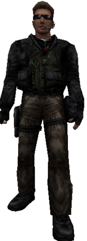 File:Militia uniform01.png