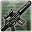 Kill enemy sg552 csgoa