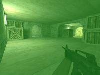 De dust0000 nightvision