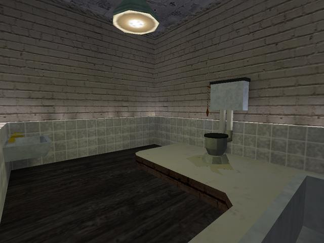 File:Es trinity0017 bathroom.png