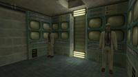 Cs station hostages1