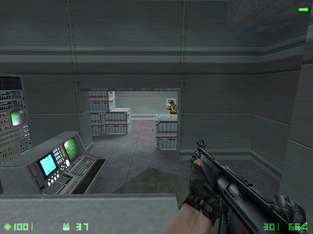 File:Cz silo020028 below the elevator room.png