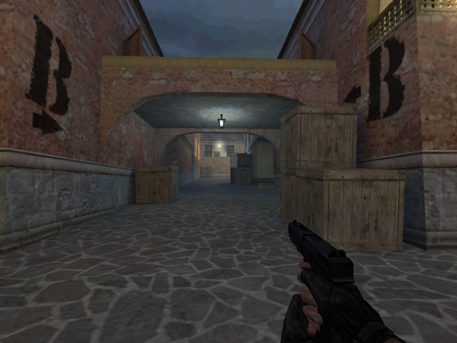 File:De inferno cz0000 backway-player view.png