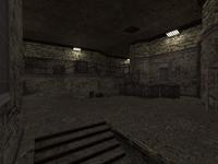 De rubble cz0040 side room